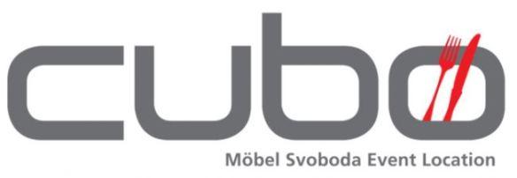 CUBO - Event Location_Möbel SVOBODA_Goodbyerosie_wedding_live_musik.jpg