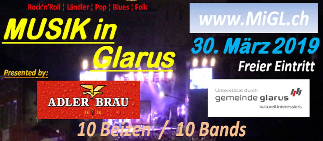migl-goodbyerosie-glarus-musikfestival